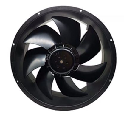 SAN JUN SJ2509HA2 AC220V Industrial High-power Ball bearing Large fan