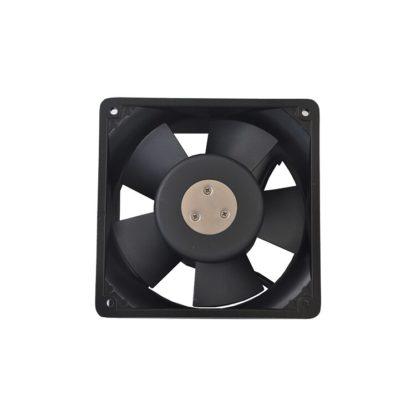 PROFANTEC P1189HBT AC115V 17689 high temperature cooling fan