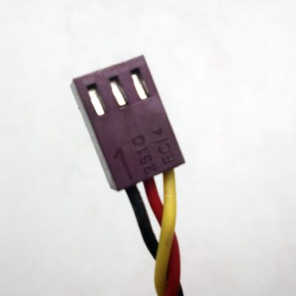 FOXCONN 9025 DC 12V 0.24A PVA092G12M cooling fan