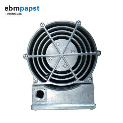 Siemens servo motor fan W2D160-EB22-12